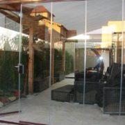 Galerie inchideri terase 5