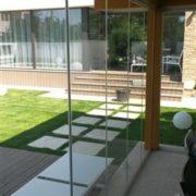 Galerie inchideri terase cu sticla2
