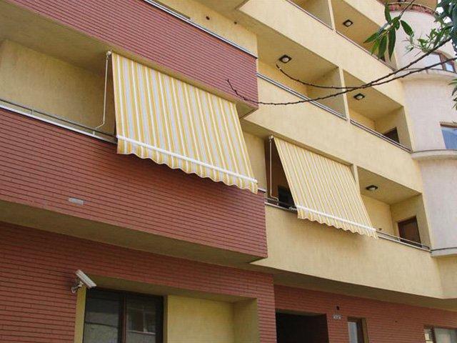 copertine-balcon