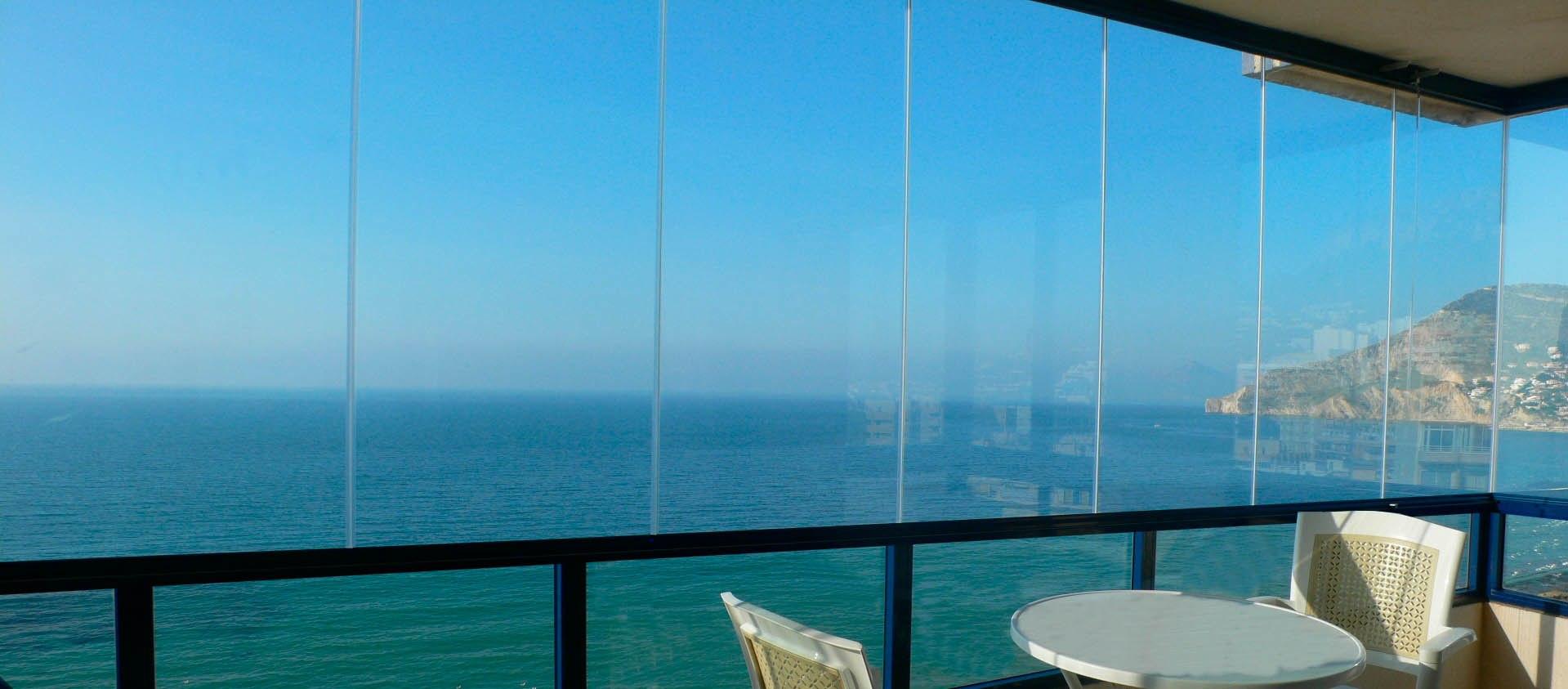 geamuri termopan-geamuri culisante