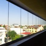 amenajari-exterioare-inchidete-balcon-sticla