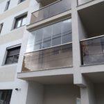 inchidere-balcon-sticla-glisanta