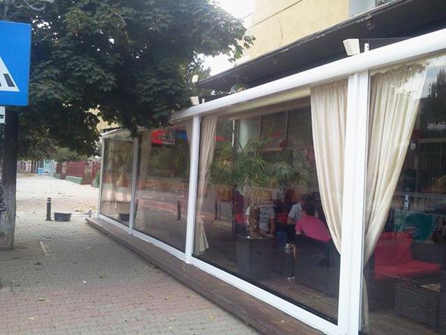 rulouri-transparente-pentru-terase-casetate-balcon-foisoare