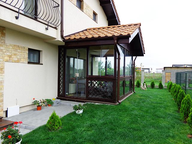 geamuri-glisante-balcon-terasa-pret