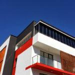 geamuri-glisante-balcon-terasa-pret-ferestre-culisante