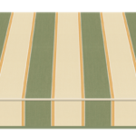 copertine-balcon-pret-bucuresti-verticale