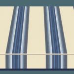 modele-copertine-intrare-casa