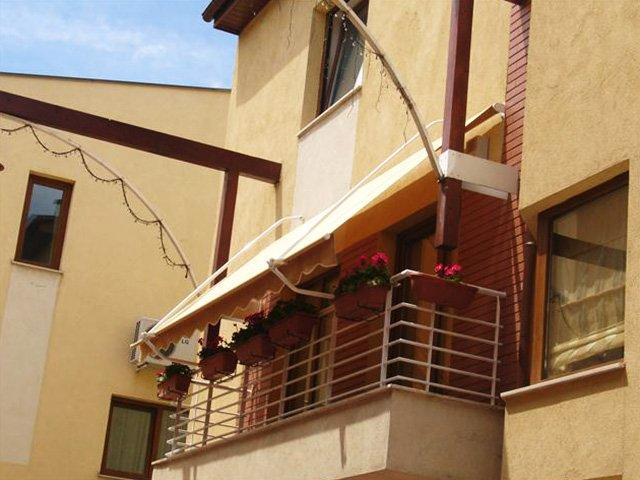 copertine-balconcopertine-balcon-pret-bucuresti-verticale