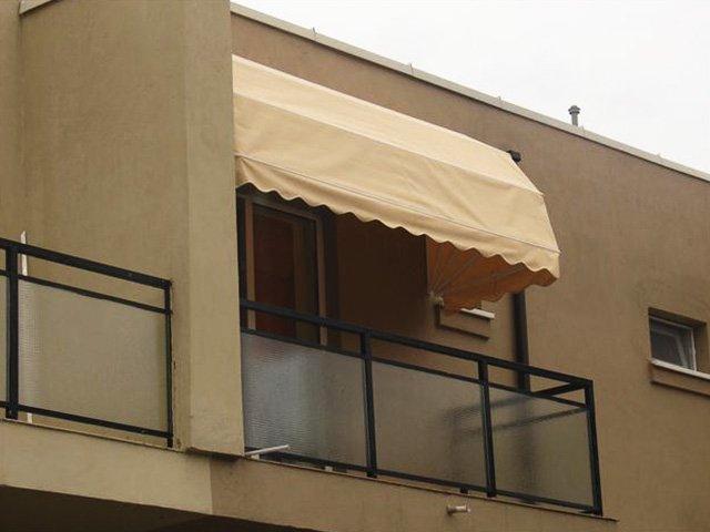 marchize-balcon