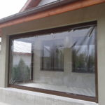 veranda-inchisa-casa-restaurant-magazin