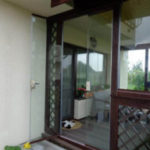 terase-lemn-inchise-sticla