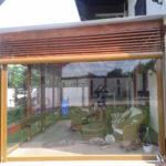 amenajari-exterioare-rulouri-transparente