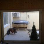amenajare-balcon