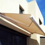 modele-terase-case-acoperite-lipite