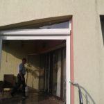 amenajare-balcon-folie-transparenta