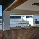 casa-balcon-acoperit
