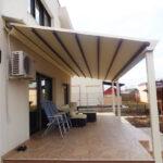 terase-acoperite-modele-exterioare