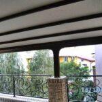 case-terasa-balcon-fata-spate