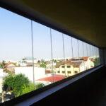 ferestre-din-sticla