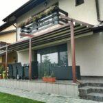 terase-moderne