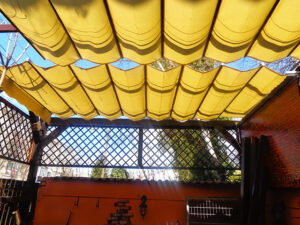 amenajare-gradina-terasa