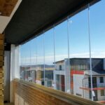 modele-de-balcon-la-casa